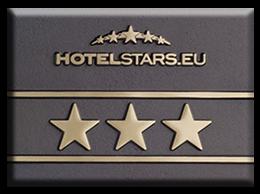 hotel marsberg 3-sterne